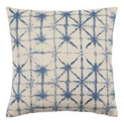 Decor 140 Vesto Throw Pillow