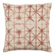 Decor 140 Vesto Throw Pillow