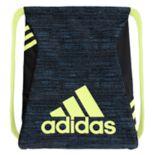 adidas Burst Drawstring Backpack