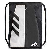 adidas Team Issue Drawstring Backpack