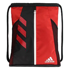 adidas Team Issue Drawstring Backpack