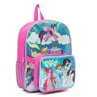 Kids My Little Pony Backpack