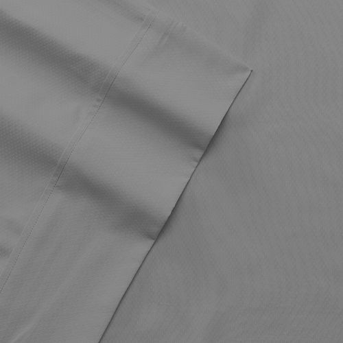 Columbia Sheet Set