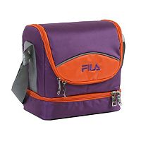 FILA® Refuel Lunch Tote