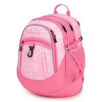 High Sierra Fatboy Backpack