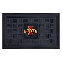 FANMATS Iowa State Cyclones Doormat