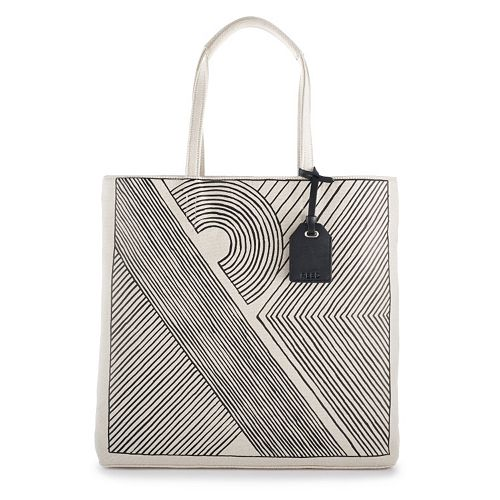 REED RK40 Abstract Tote