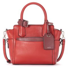 Satchel Handbags & Purses | Kohl's