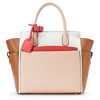 REED Atlantique Large Satchel