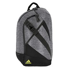 adidas Citywide Sling Tablet Backpack