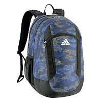 adidas Excel II Laptop Backpack