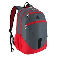 adidas Foundation II Tablet Backpack