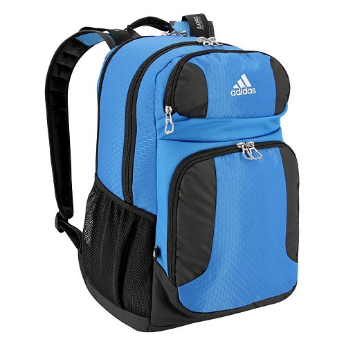 142740365d adidas Strength Laptop Backpack