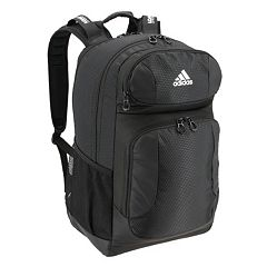 adidas Strength Laptop Backpack