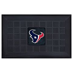 FANMATS Houston Texans Doormat