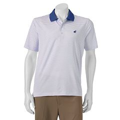 Men's Caribbean Joe Performance Polo