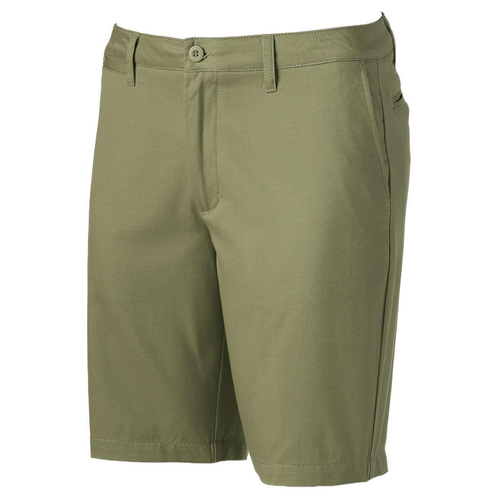 Men's Caribbean Joe Club Shorts