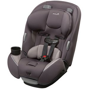 Safety 1st Guide 65 Convertible Car Seat Chambers CC078CMI Unique Christmas Gifts