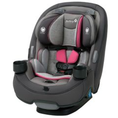 Car Seats Strollers Gear Kohl S