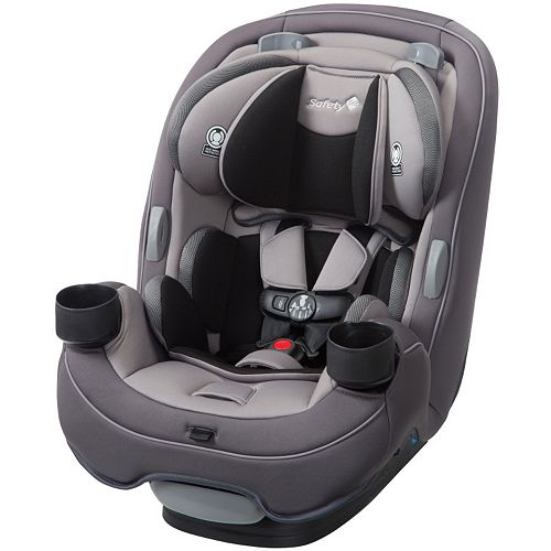 safety 1st grow go 3 in 1 convertible car seat. Black Bedroom Furniture Sets. Home Design Ideas