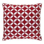 Decor 140 Area Throw Pillow