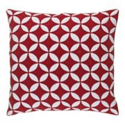 Decor 140 Area Throw Pillow