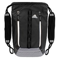 adidas Skyline Drawstring Backpack