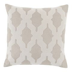 Decor 140 Pyla Throw Pillow