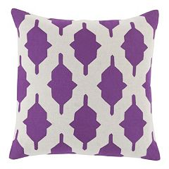 Decor 140 Pyla Throw Pillow