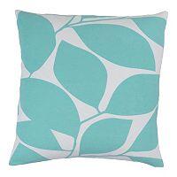 Decor 140 Taunton Throw Pillow