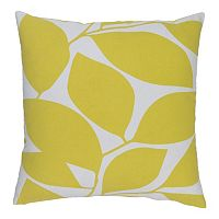 Decor 140 Taunton Throw Pillow