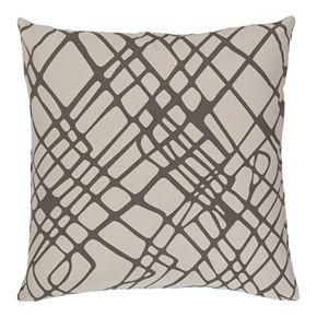 Decor 140 Quantock Throw Pillow