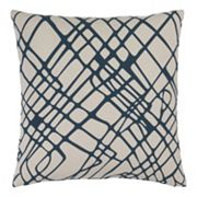 Decor 140 Quantock Throw Pillow