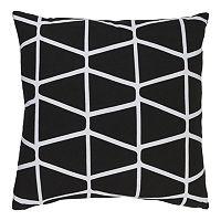 Decor 140 Tarnock Throw Pillow