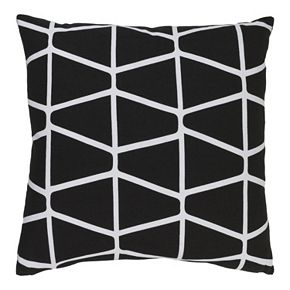 Decor 140 Tarnock Throw Pillow