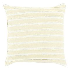 Decor 140 Palermo Throw Pillow