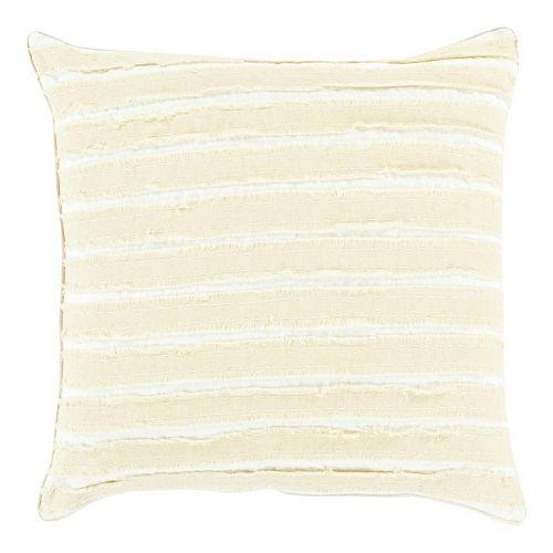 Decor 140 Palermo Throw Pillow