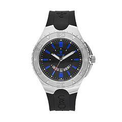 Croton Men's Super C Watch