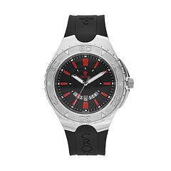Croton Men's Super C Watch
