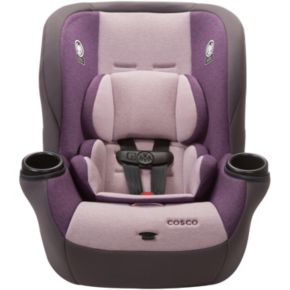Cosco Comfy Convertible Car Seat