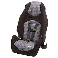 Safety 1st Highback 2-in-1 Car Seat