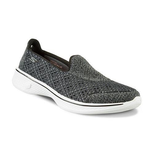 fe3a4e7a88 Skechers GOwalk 4 Kindle Women s Sneakers