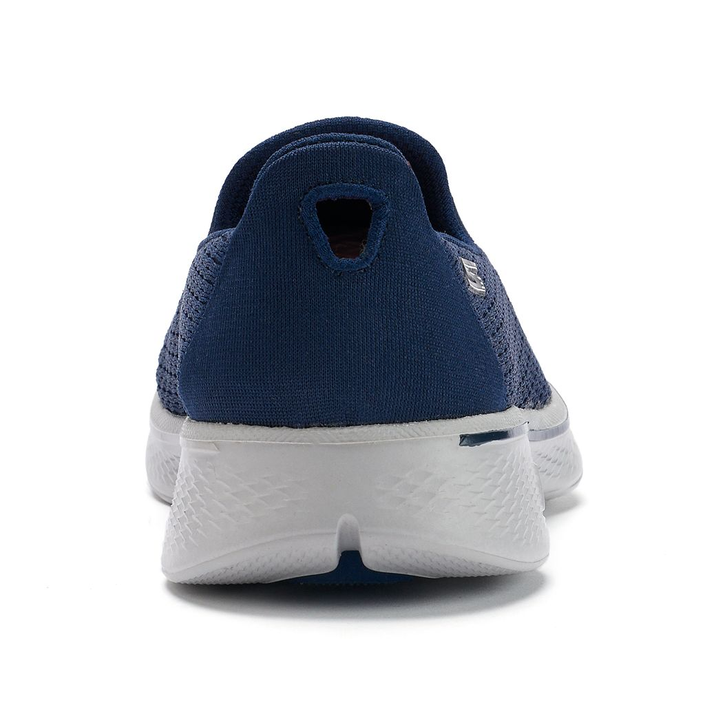 Skechers GOwalk 4 Pursuit Women's Slip On Walking Shoes