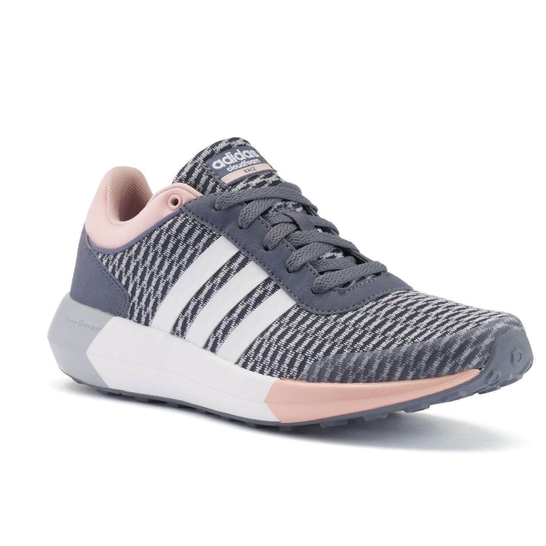Adidas Neo Homme 2015