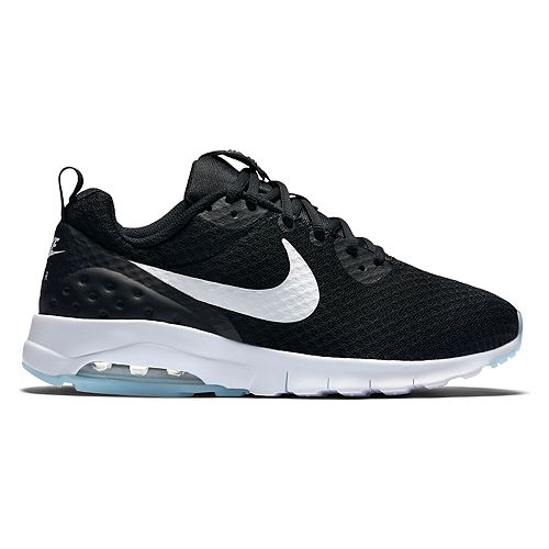 separation shoes afee8 17928 ... muse review nike air max motion womens athletic shoes .