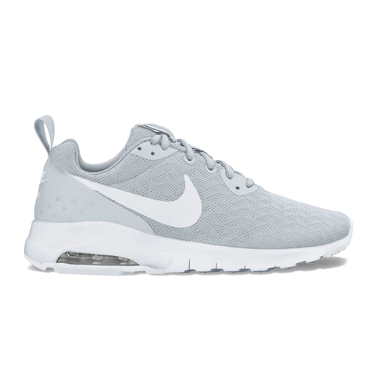 new concept c2fb3 55743 kohls nike air max