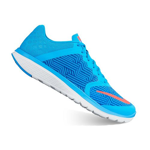Nike Mens Fs Lite Run Running Shoeternational College of