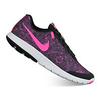 Nike Flex Experience Run 5 Premium Women's Running Shoes