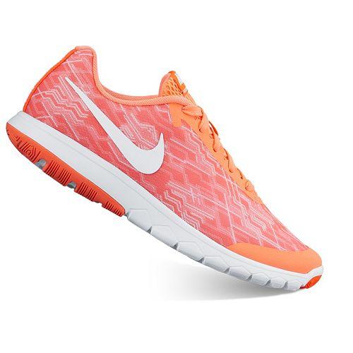 ae34d0b159f2 Nike Flex Experience Run 5 Premium Women s Running Shoes