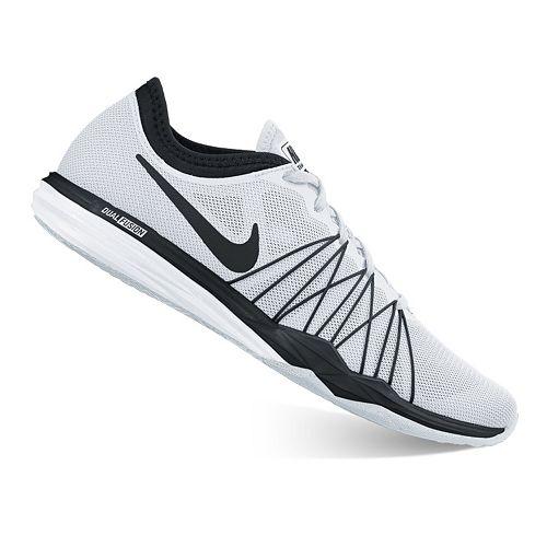 ea7f6b38cc9d5 Nike Dual Fusion TR HIT Women's Cross-Training Shoes